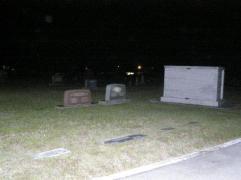 Manasota Memorial Park