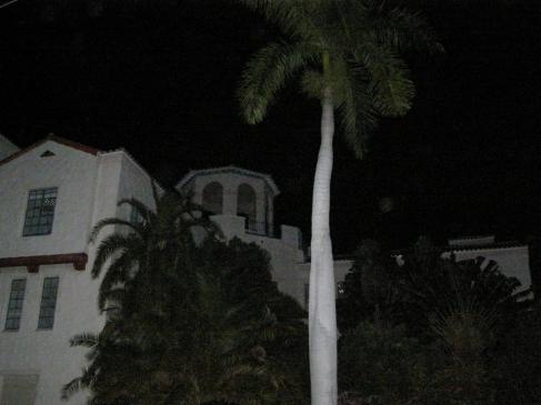 Belle Haven Inn - Sarasota, FL