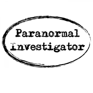 Paranormal-Investigator-Oval-Distorted-500x500