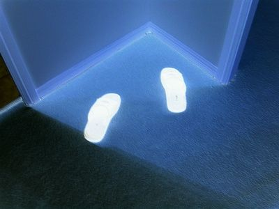 equipment-tools-used-paranormal-investigation-1.1-800x800