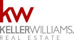 KellerWilliams_RealEstate_Sec_Logo_RGB