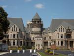 Ohio State Reformatory 2cr
