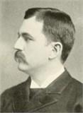 Cordenio A. Severance