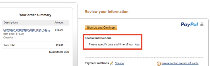 paypal-directions