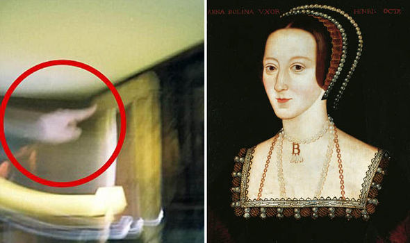 anne-boleyn-hand-ghost-595776