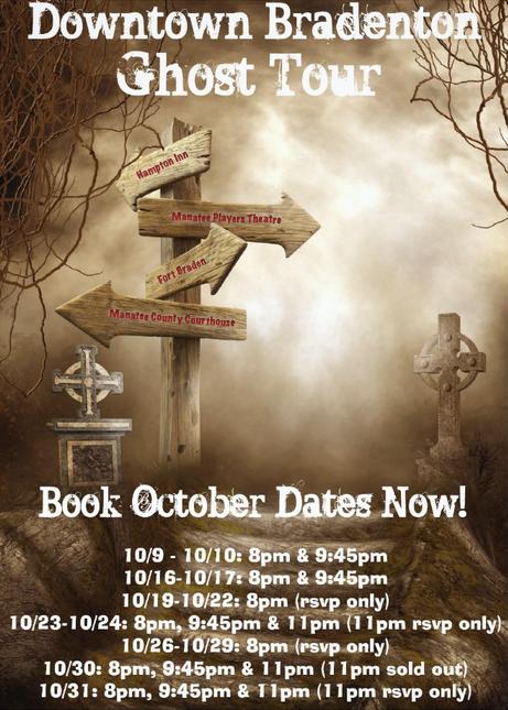 October-GT-Invite