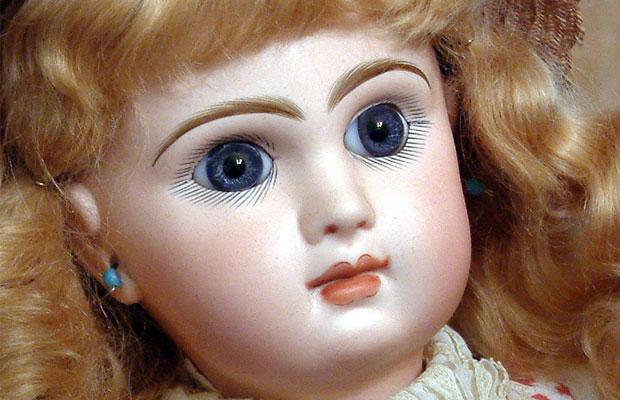 bebe the doll 5