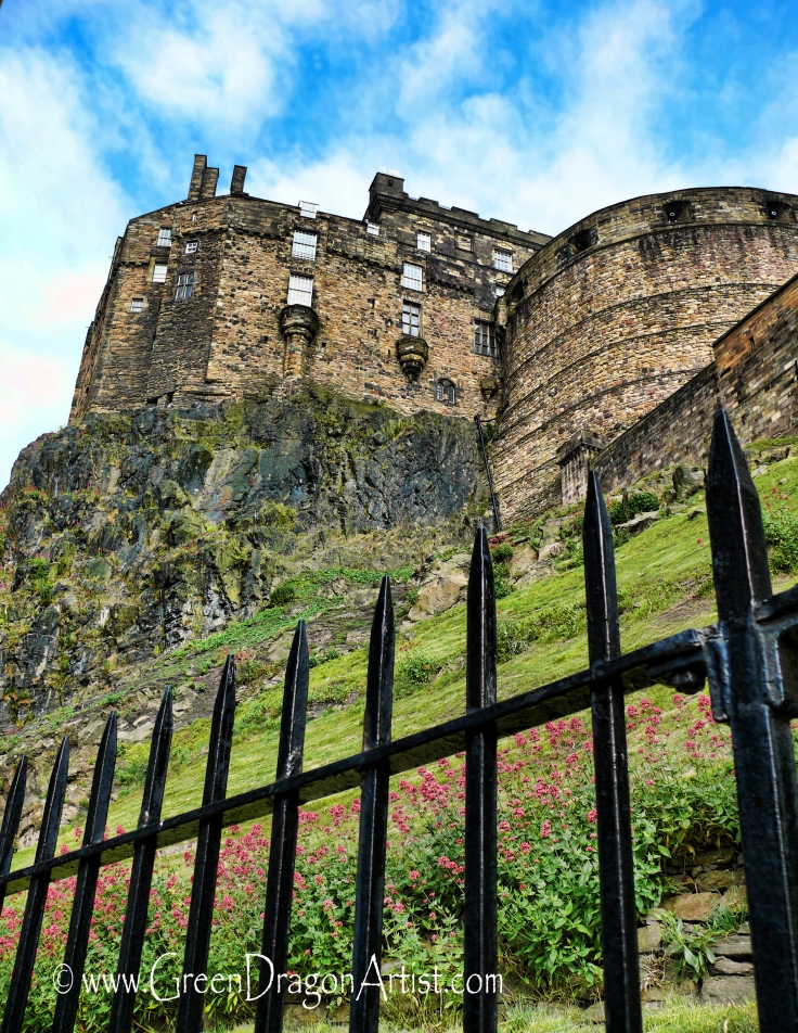 EdinburghCastlelg